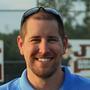 Timothy T., Fletcher, NC Swimming Coach