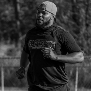 Lamar West, Lutherville Timonium, MD Football Coach