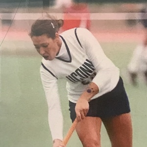 Lindsay C., Franklin Lakes, NJ Field Hockey Coach