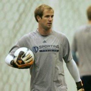 Steve Spangler, Aliso Viejo, CA Soccer Coach