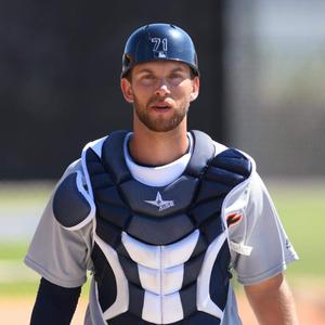 Austin G., San Diego, CA Baseball Coach