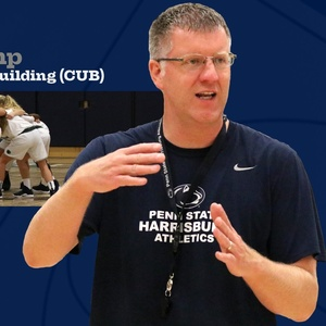 Ross P., Mount Joy, PA Basketball Coach