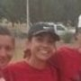 Jessica P., Gilbert, AZ Softball Coach