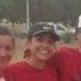 Jessica B., Gilbert, AZ Softball Coach