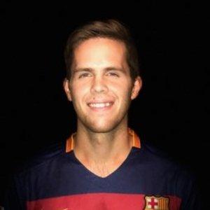 Cameron Z., Austin, TX Soccer Coach