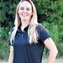Kristen T., The Colony, TX Triathlon Coach