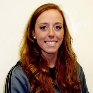 Emily J., Arlington, VA Softball Coach
