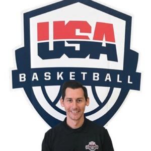Justin Brandt, Charlotte, NC Fitness Coach