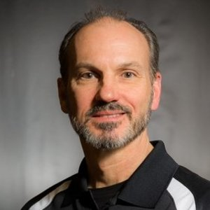 Tommy J., Frisco, TX Swimming Coach