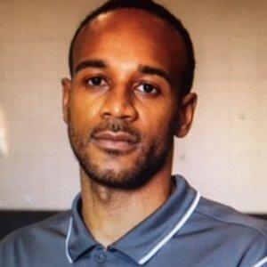 Cameron Coleman, Tampa, FL Basketball Coach