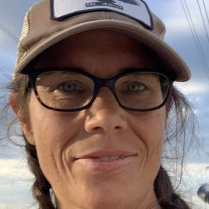 Heidi M., Corinth, TX Running Coach