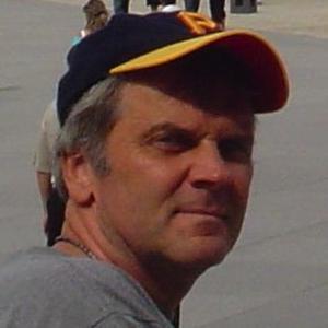 Dr John Evans, Dunedin, FL Football Coach