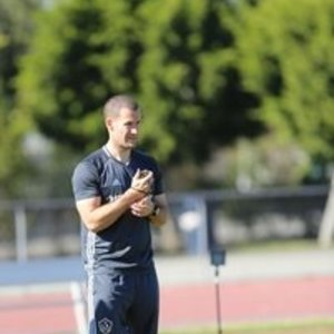 Dan J., Portland, OR Strength & Conditioning Coach