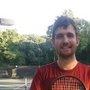 Travis Uyeno, Phoenixville, PA Tennis Coach