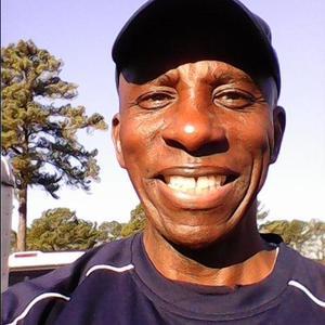 Tony B., Fayetteville, NC Softball Coach