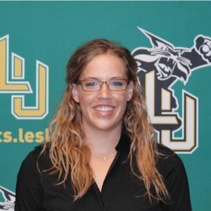 Leah Lipschitz, Medford, MA Basketball Coach
