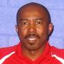 James D., Baltimore, MD Track & Field Coach