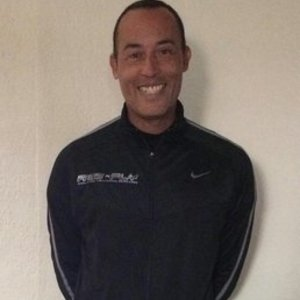 Cary R., San Clemente, CA Soccer Coach