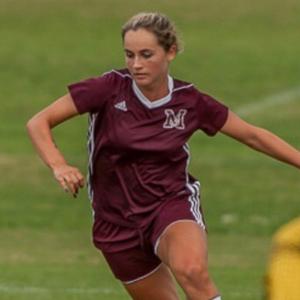 Julia Harris, Corona, CA Soccer Coach