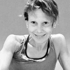 Halina N., Newburyport, MA Strength & Conditioning Coach