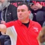 Luke T., Oshkosh, WI Basketball Coach