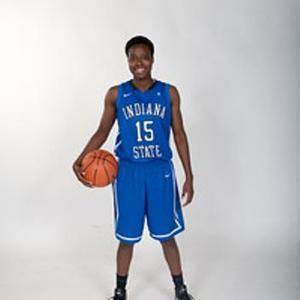 Jasmine G., Tucker, GA Basketball Coach