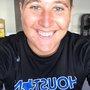 Lisa Collogan, New Berlin, WI Strength & Conditioning Coach