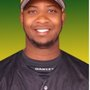 Victor B., Tampa, FL Baseball Coach