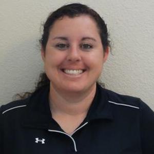 Amanda G., Turlock, CA Softball Coach