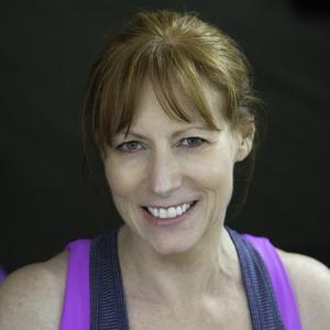 Madeline D., Marina Del Rey, CA Yoga Coach