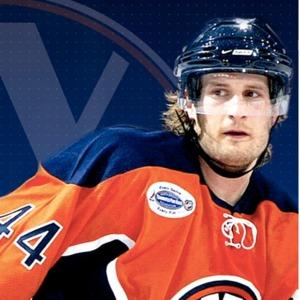 Freddy M., Bedford, MA Ice Hockey Coach