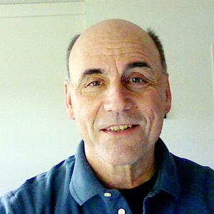 Steve S., Seal Beach, CA Basketball Coach