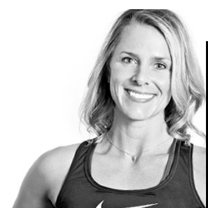 Holly B., Bend, OR Strength & Conditioning Coach
