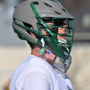 Cam H., Tewksbury, MA Lacrosse Coach