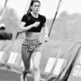 Katie D., Philadelphia, PA Triathlon Coach