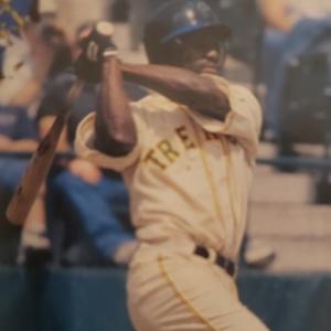 Aaron F., Vienna, VA Baseball Coach