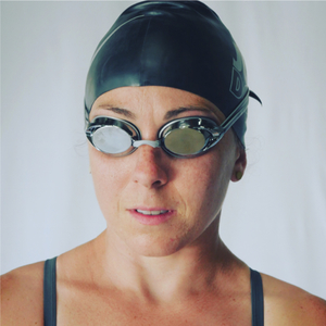 Lainie C., Atlanta, GA Swimming Coach