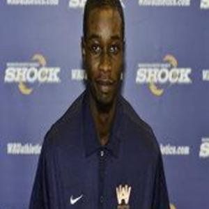 Gary S., Ocala, FL Soccer Coach