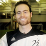 Eric Vogel, Madison Heights, MI Soccer Coach