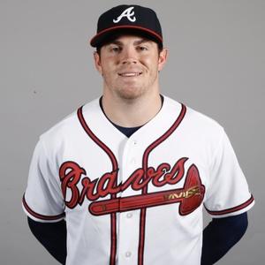 Sean M., Atlanta, GA Baseball Coach