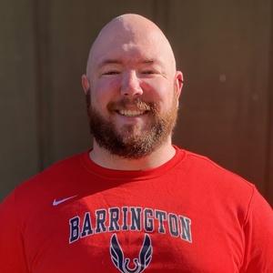 Dan L., Buffalo Grove, IL Speed & Agility Coach