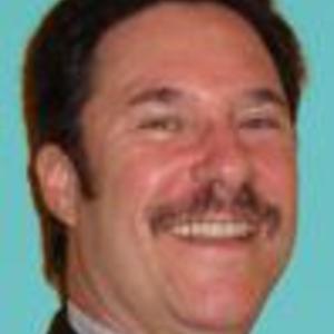 Eric H., Walnut Creek, CA Diving Coach