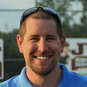 Timothy T., Fletcher, NC Strength & Conditioning Coach