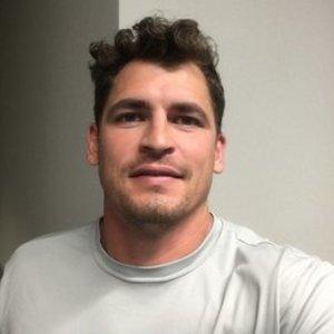 Cameron Herzog, Manvel, TX Fitness Coach