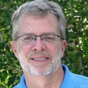 Duane Johnson, Arlington, TX Mental Skills Training Coach