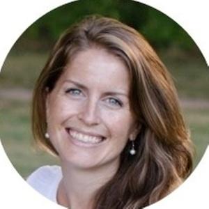 Greta B., Medford, MA Soccer Coach