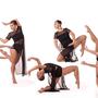 Gemma B., New York, NY Dance Coach