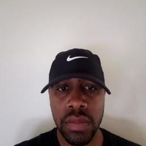 Mike R., Hiram, GA Basketball Coach
