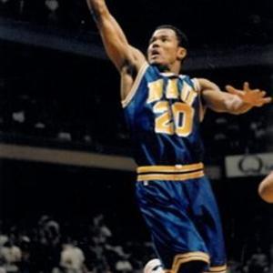 Michael M., San Diego, CA Basketball Coach