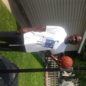 Jay R., Hammond, IN Basketball Coach